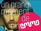 GRAND MOMENT CINEMMA (01/10/14)…