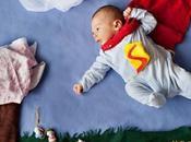 photos super bébés Neli Prahova
