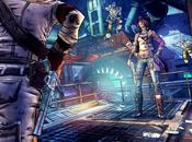 [PREVIEW] Preview Borderlands Pre-Sequel