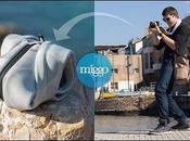 Nouveautés: Miggo Geek-Trend.com