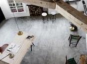 incroyable Maison d'architectes Grèce