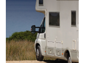 Prêts loisirs Camping-car, mobile home, caravane bateau