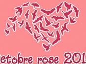 Octobre rose produits disponibles pour soutenir lutte contre cancer sein