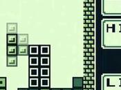 Arrêtez tout, Tetris bientôt film
