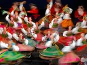 beaux spectacles danse Paris? Mazowsze octobre, Casse-Noisette pour fêtes d'année l'Opéra Bastille