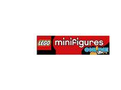 Funcom LEGO annonce sortie Minifigures Online