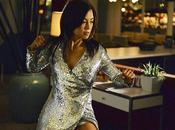 """Agents SHIELD Synopsis photos promos l'épisode 2.04 """"Face Enemy"""""""