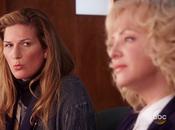 critiques Goldbergs Saison Episode Mama Drama.