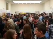 London Wine Experience 2014: journées dégustation (concours inside)