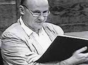 Gavin Bryars, compositeur avec sourire coin