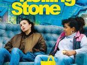 "CINEMA: [INVITATIONS] ""Papa rolling stone"" (2014), can't"