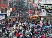 Katmandou Freak street... http://www.jeffdepangkhan.com/katmandou-freak-street-a24840110
