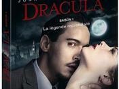 Dracula Saison Blu-ray [Concours Inside]