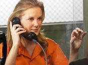 Away with Murder Elizabeth Perkins (Weeds) guest-star
