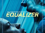 Equalizer donne tempo