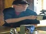 """Caméo Stephen King dans """"Under Dome"""""""