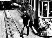 Pour belles photos noir blanc, Lenka pour iPhone passe GRATUIT