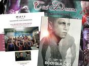 Critique Bodybuilder