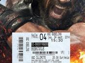 Critique Hercule