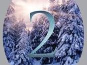 outrepasseurs (2/3) reine neiges Cindy Wilder