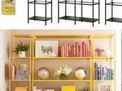 DIY: façons donner cachet trucs Ikea