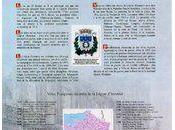 Mardi octobre, Légion d'Honneur pour Reims Près Rémois tués
