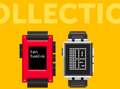 meilleure moins chère smartwatch actuellement