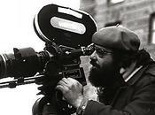 masterclass avec Francis Ford Coppola