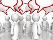 Trusted Shops veut démocratiser l'avis client ligne Stratégie choque venir