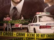 """Concours: film 'les Trois Crimes West Memphis"""" gagner"""