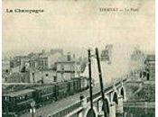 Mercredi octobre, L'affluence partants telle qu'on doit former trains avec wagons charbon dans lesquels nous prenons place debout