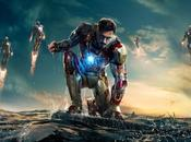 "Robert Downey confirme ""Iron"