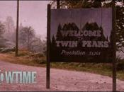 #damngoodcoffee Quand Sneak s'attaquait thème Twin Peaks