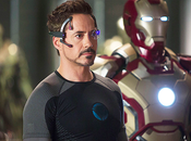 MOVIE Iron Robert Downey confirme suite