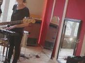 Programmation Trans Musicales Rennes 2014