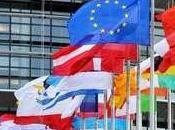 Comment l'industrie tabac fait pression députés européens pratiquant l'art copié-collé
