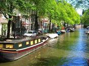 Votre citybreak Amsterdam Presentation