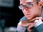 Caruana égale Kasparov