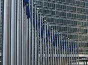 L'UE songe réévaluer relation avec Israël