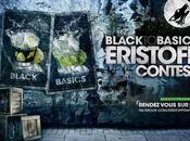 Eristoff lance concours basé Fruit Ninja