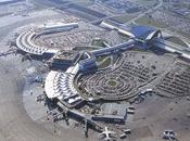 Google s'installe dans l'aéroport Lyon