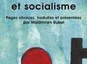 Marx, comment faire révolution
