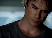 critiques Vampire Diaries Saison Episode Yellow Ledbetter.