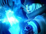 Sortie Final Fantasy XIII