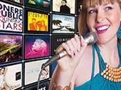 Deep Silver Voxler annoncent liste chansons Let's Sing 2015