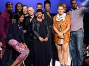 BFWP 2014: inspiration africaine, coups coeur, report PHOTOS
