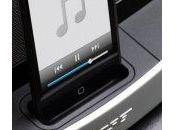 Apple Store produits Bose passe d'être retirés