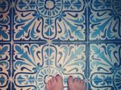 Marrakech aujourd'hui...