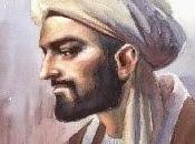 Khaldûn
