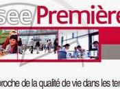 Insee première qualité départements Echos2